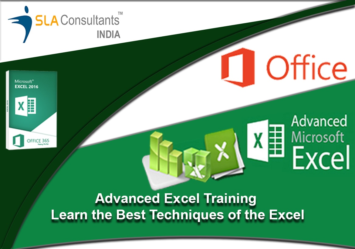 Advanced-Excel-Training-Learn-the-Best-Techniques-of-the-Excel