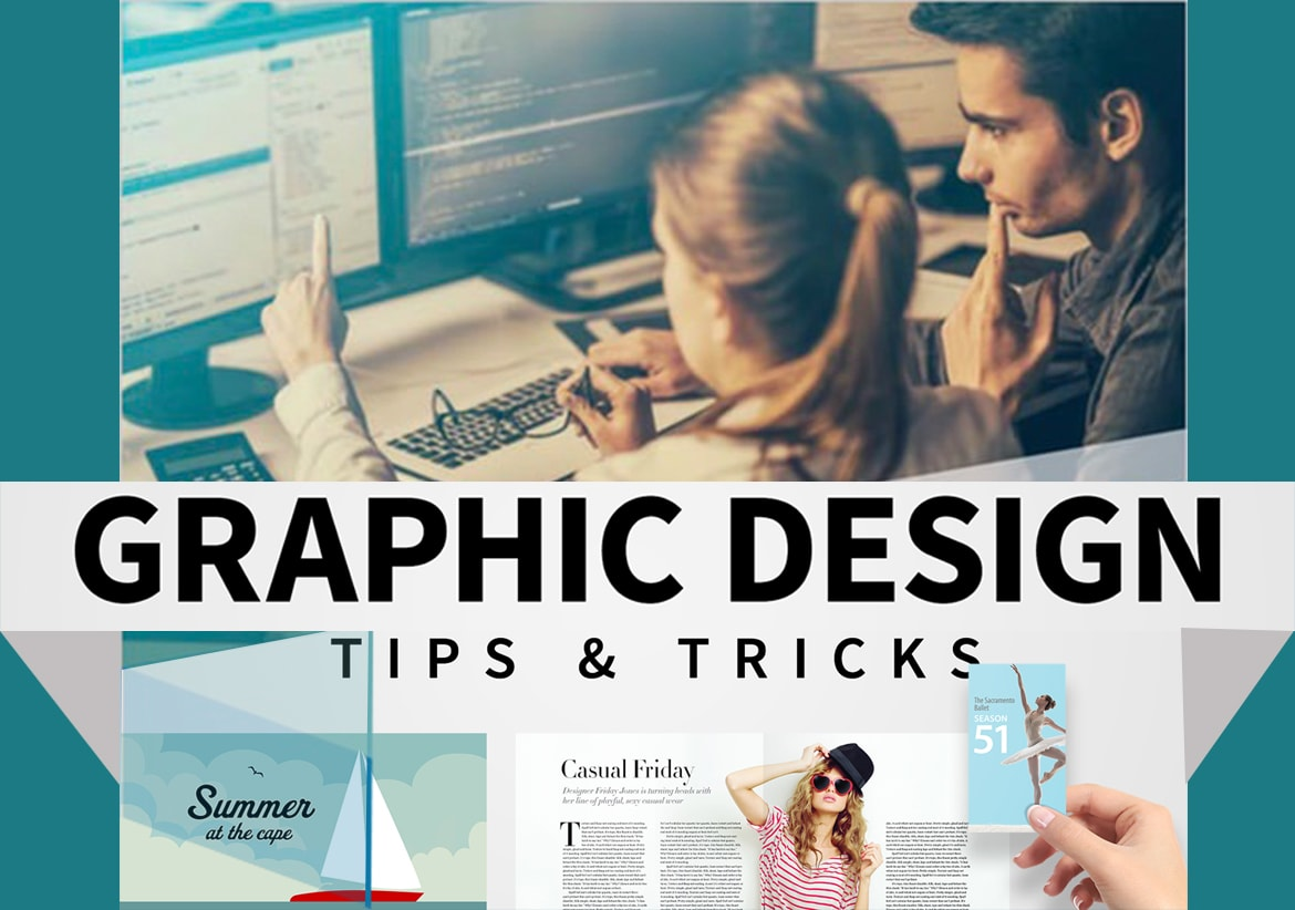 Advanced Web Designing Course – Open up the Gate of Career Opportunities-min