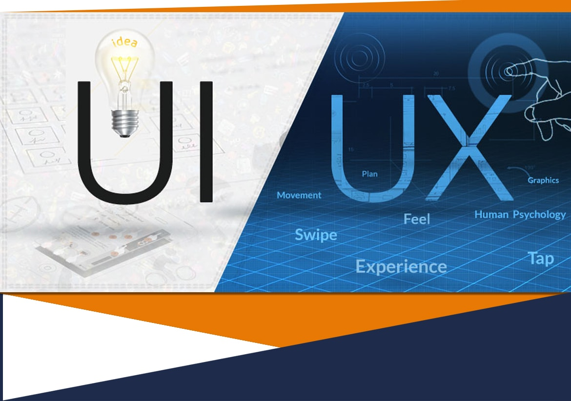 Learn Ultimate Web Design and UIUX Training-min