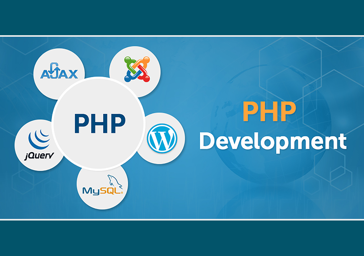 PHP_Training_Course_Open_Up_Immense_Job_Opportunities