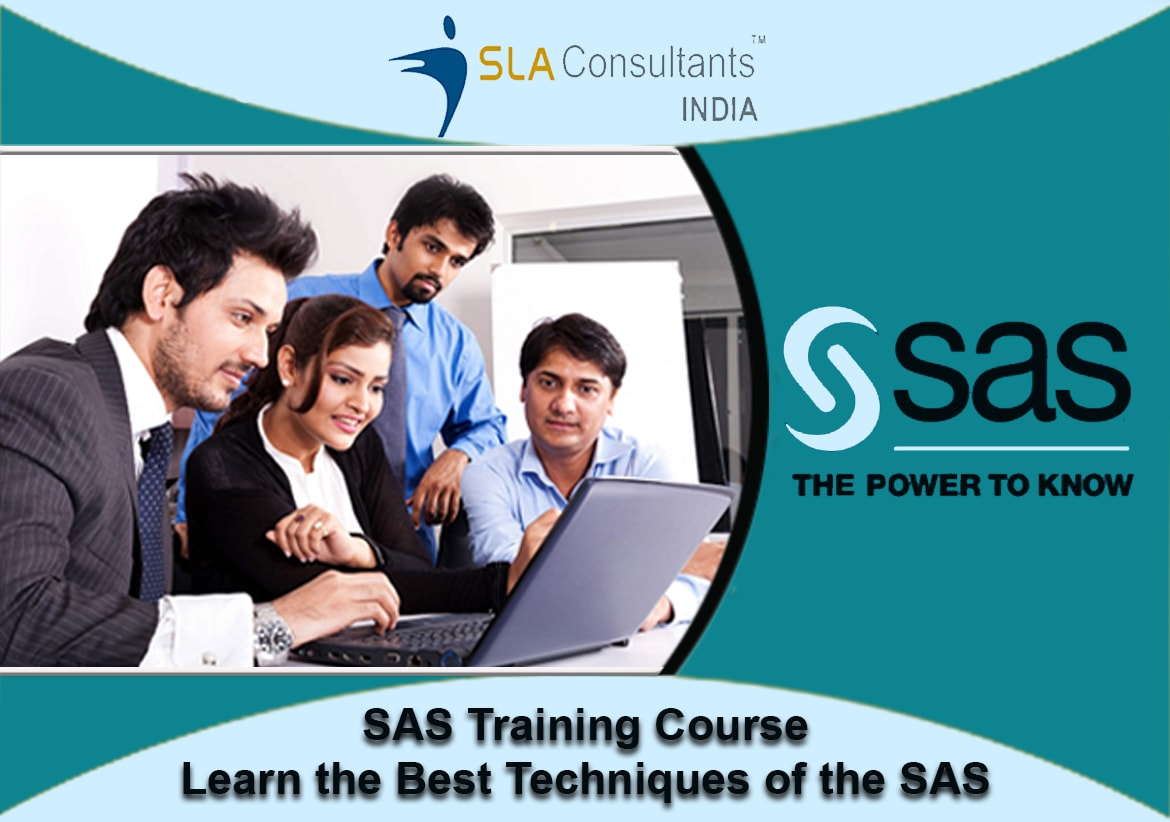 SAS-Training-Course-Learn-Essential-Specifications