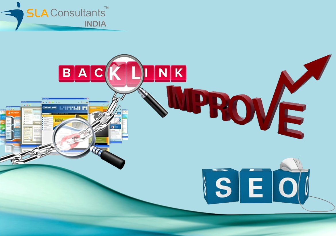 Top SEO Strategies for Backlinks!-min