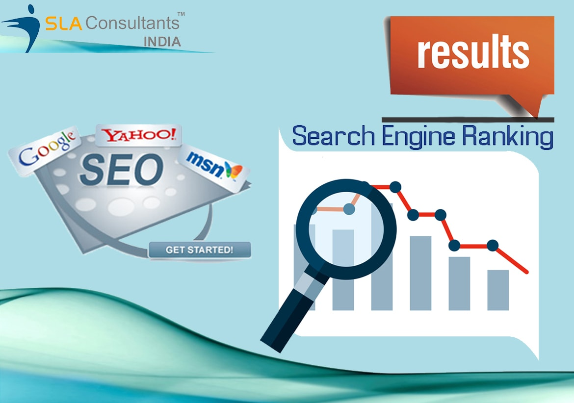 Why Search Engine Rankings Change Every Day & How to Avoid This Breakdown1-min