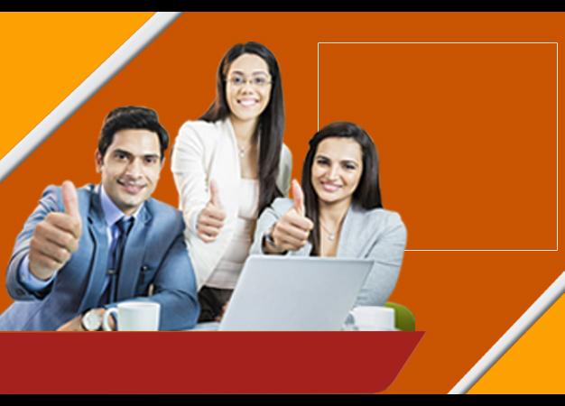 SAP HR-HCM Training Course INDIA