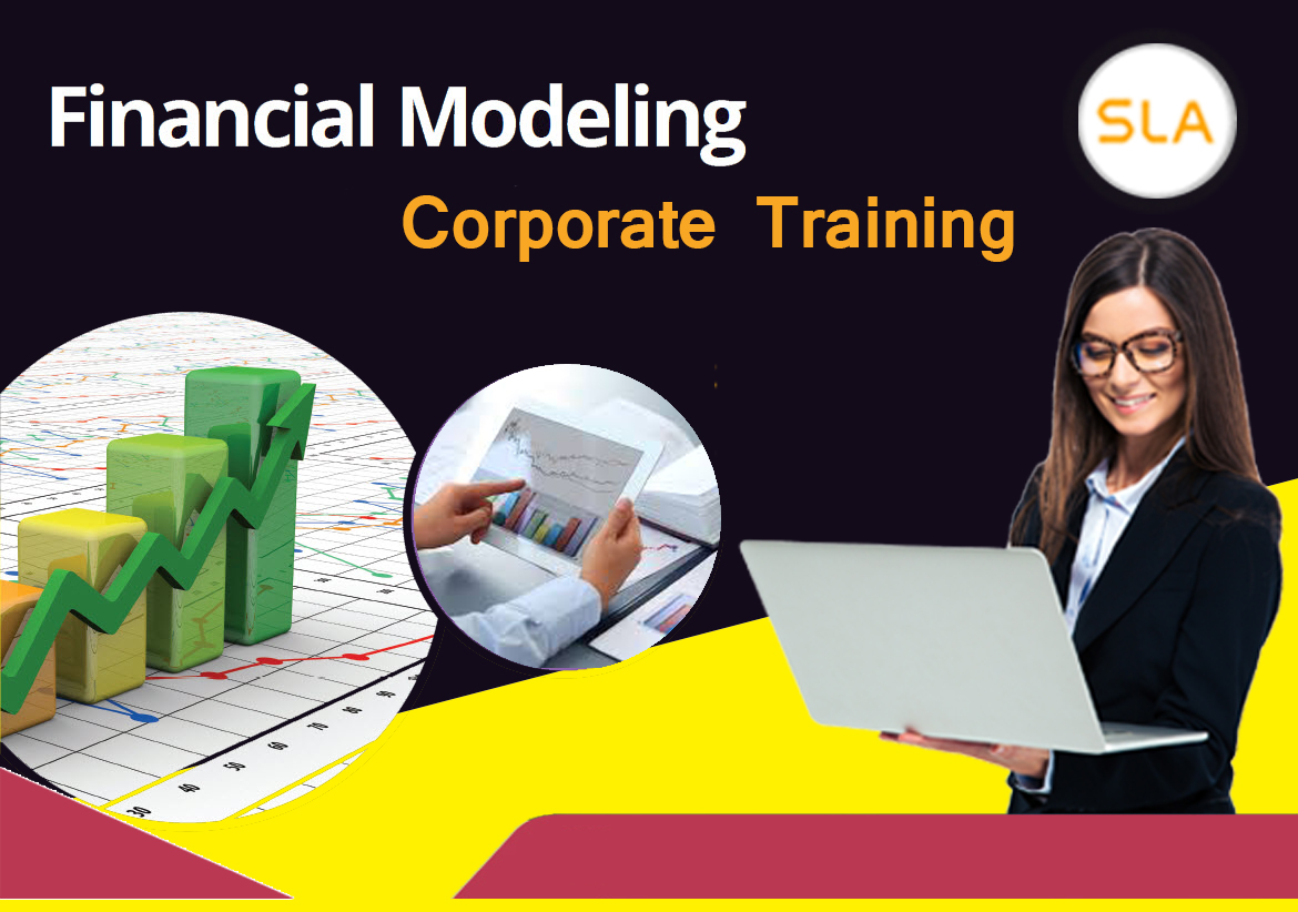 Financial Modeling Training Course