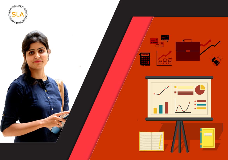 Digital Marketing Training Course in Delhi NCR