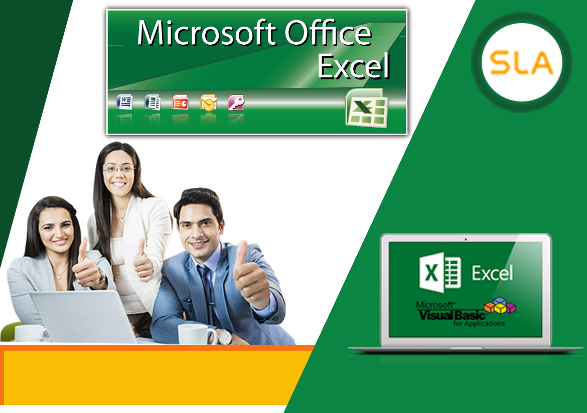 Advanced Excel Training India