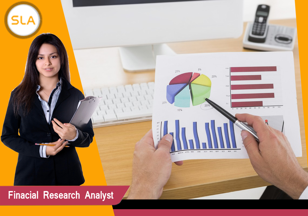 Financial Analyst Training Course