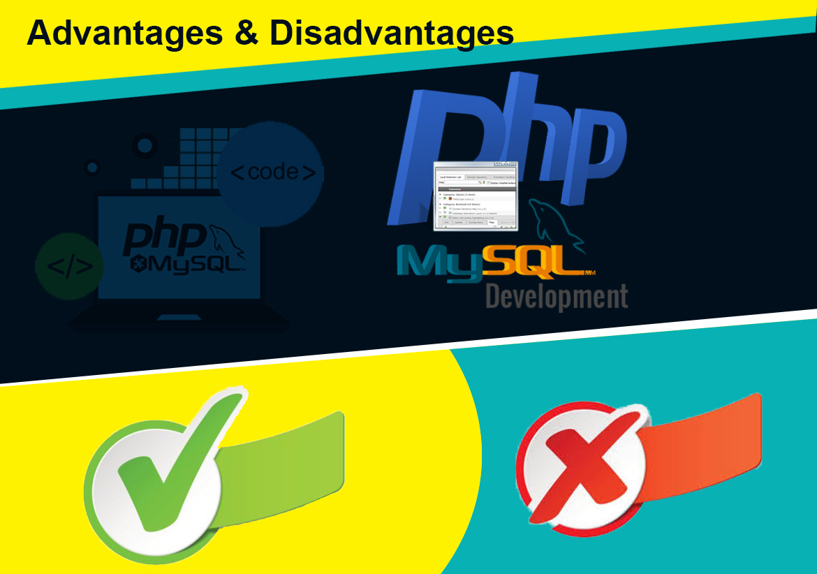 PHP Training Course in Delhi NCR