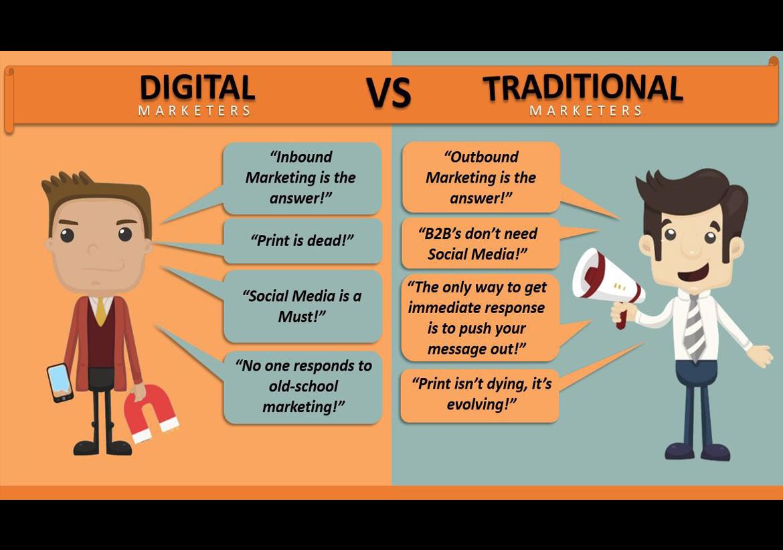 Digital Marketing Course in Delhi Gurgaon Noida
