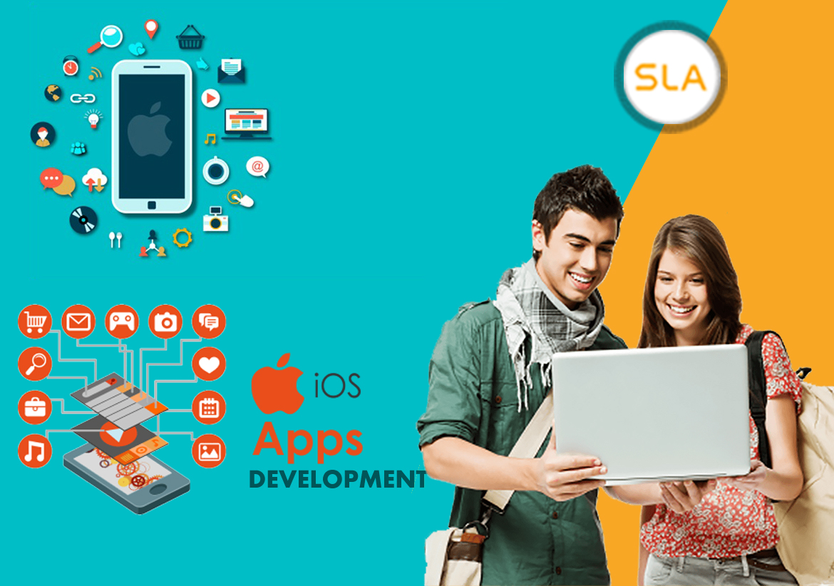 iOS Training Course