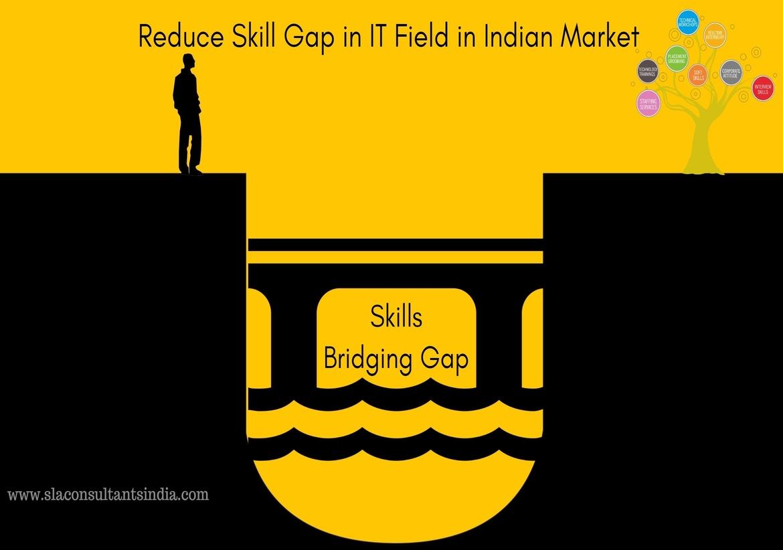 IT Career Oriented Courses in Delhi