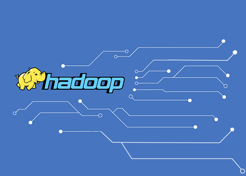 Hadoop Training Course in Delhi NCR