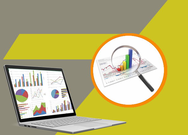 MIS & Data Analysis in Excel Training Course in Delhi, Gurgaon & Noida