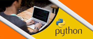 Data Analytics Training Free Python Course