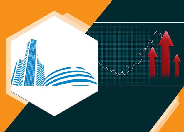 Stock Market Technical Analyst Training at Delhi, Gurgaon & Noida