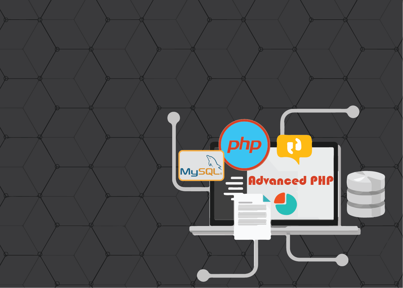 Advanced PHP Certification Training in Delhi NCR