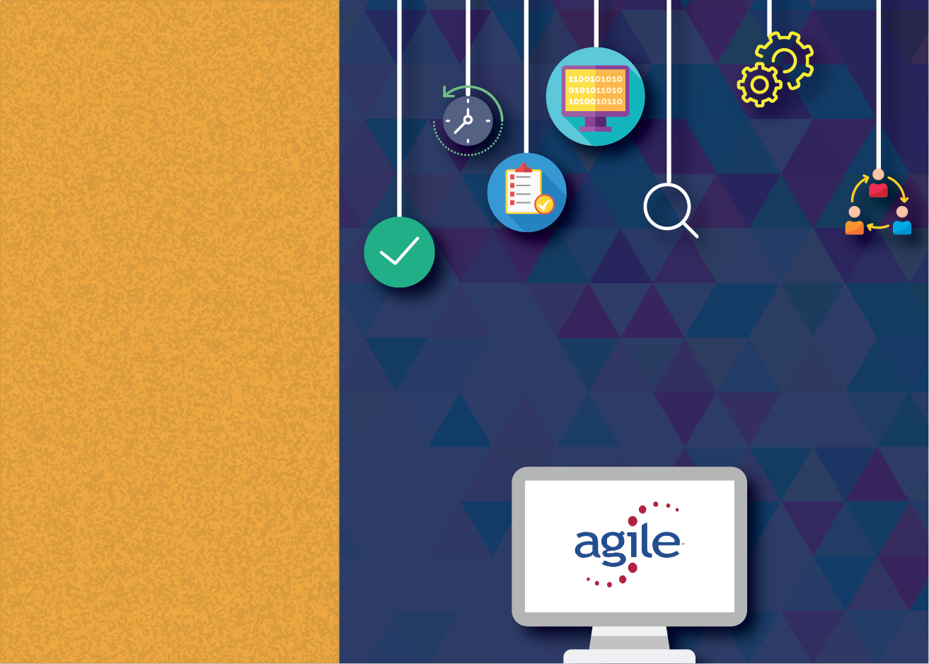 Agile Methodology Testing Training in Delhi NCR