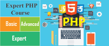 Expert PHP – Web Development