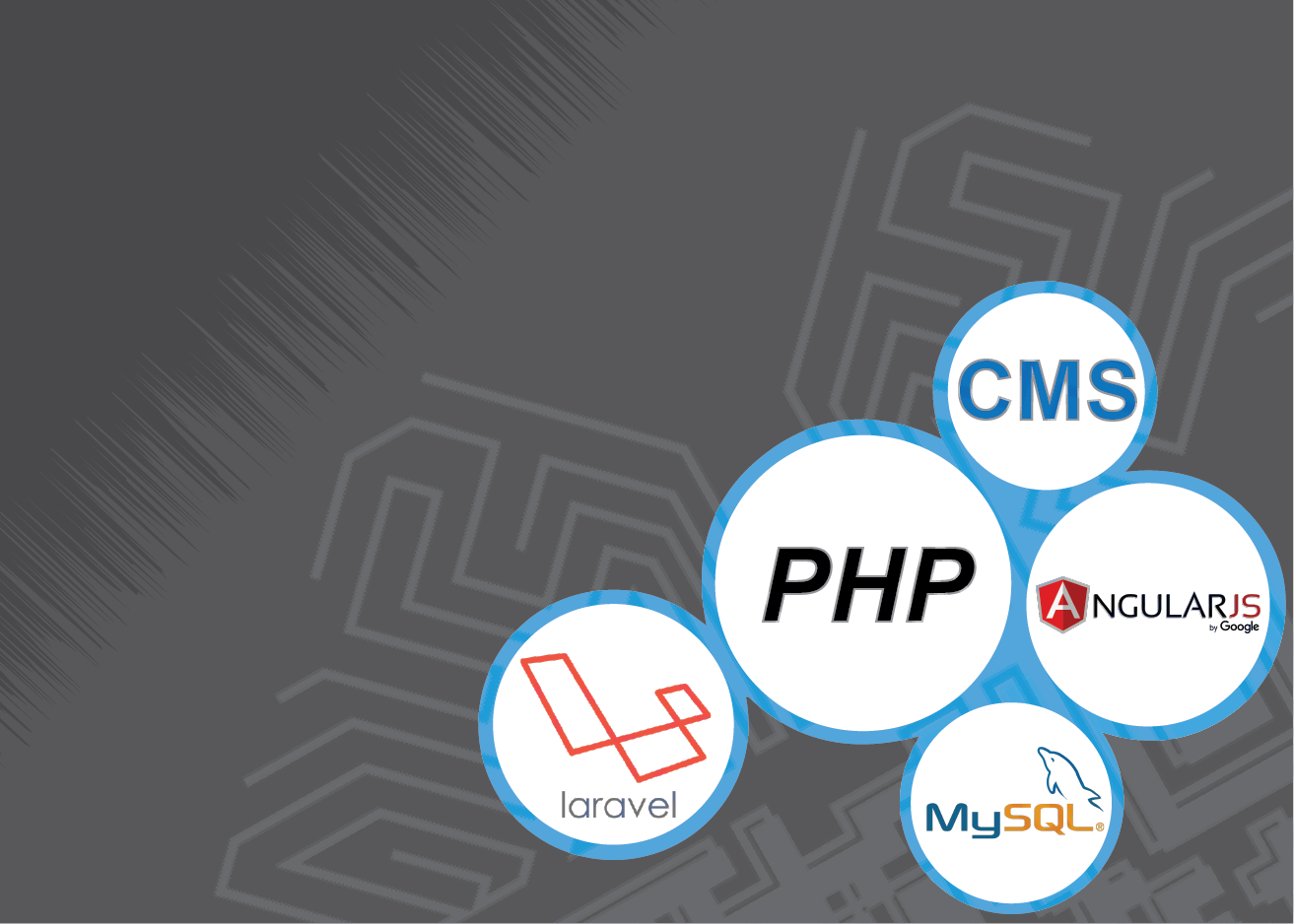 Expert PHP Training in Delhi NCR