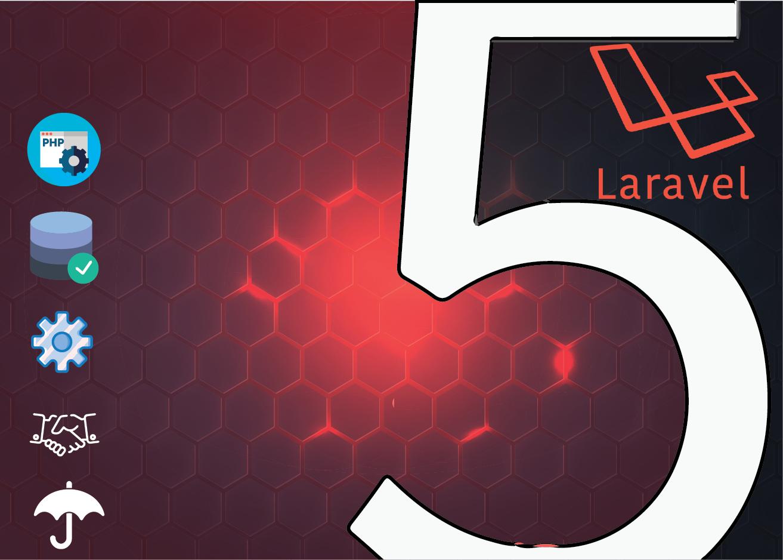 Laravel PHP Training in Delhi NCR