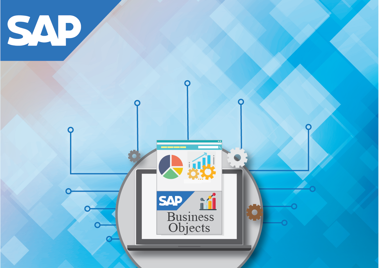 SAP BO training in delhi