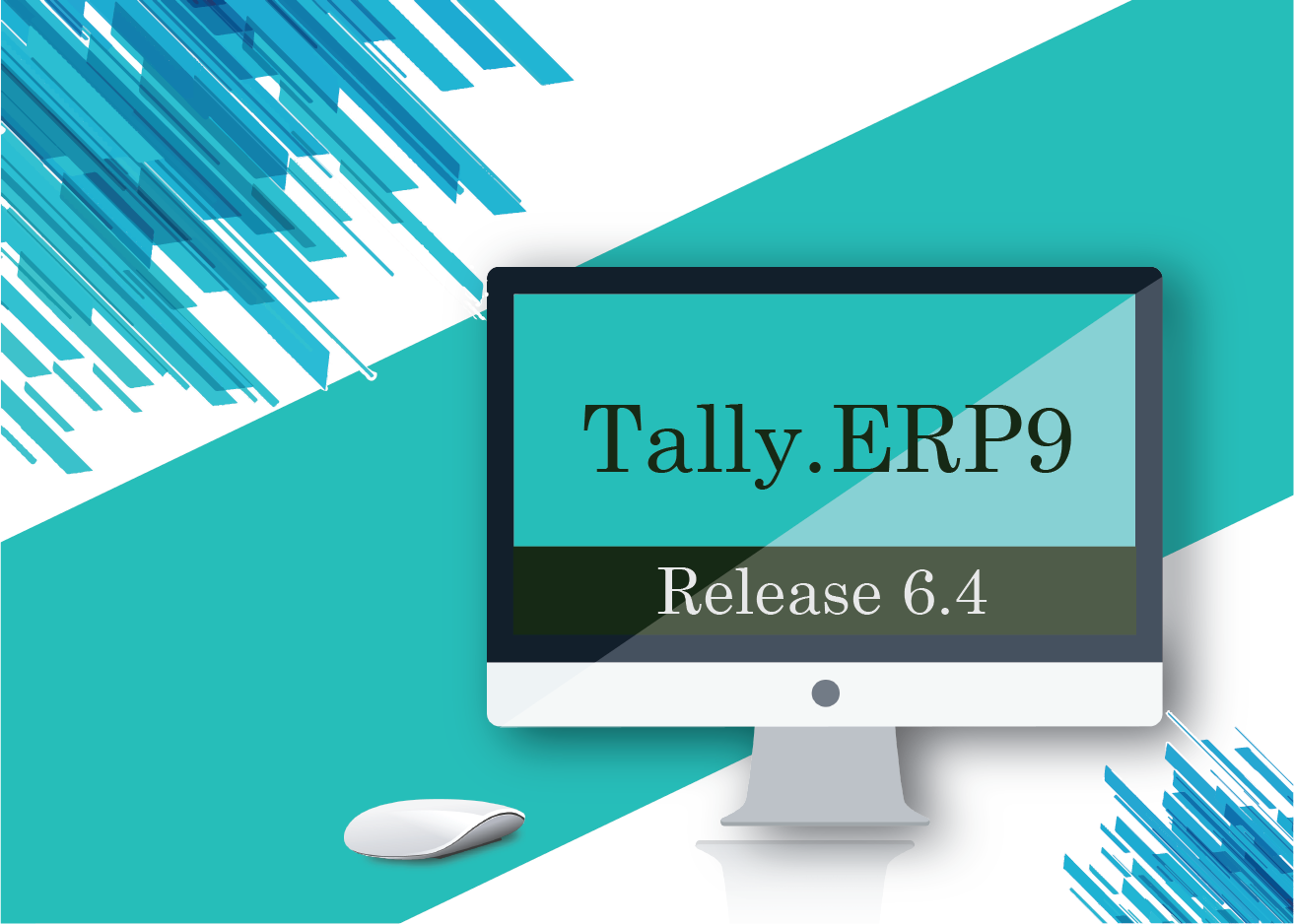 Tally ERP Training in Delhi NCR