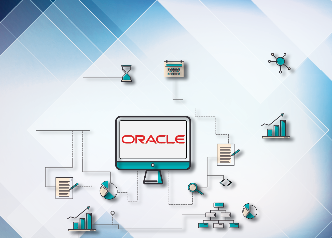 advance oracle dba training in delhi ncr
