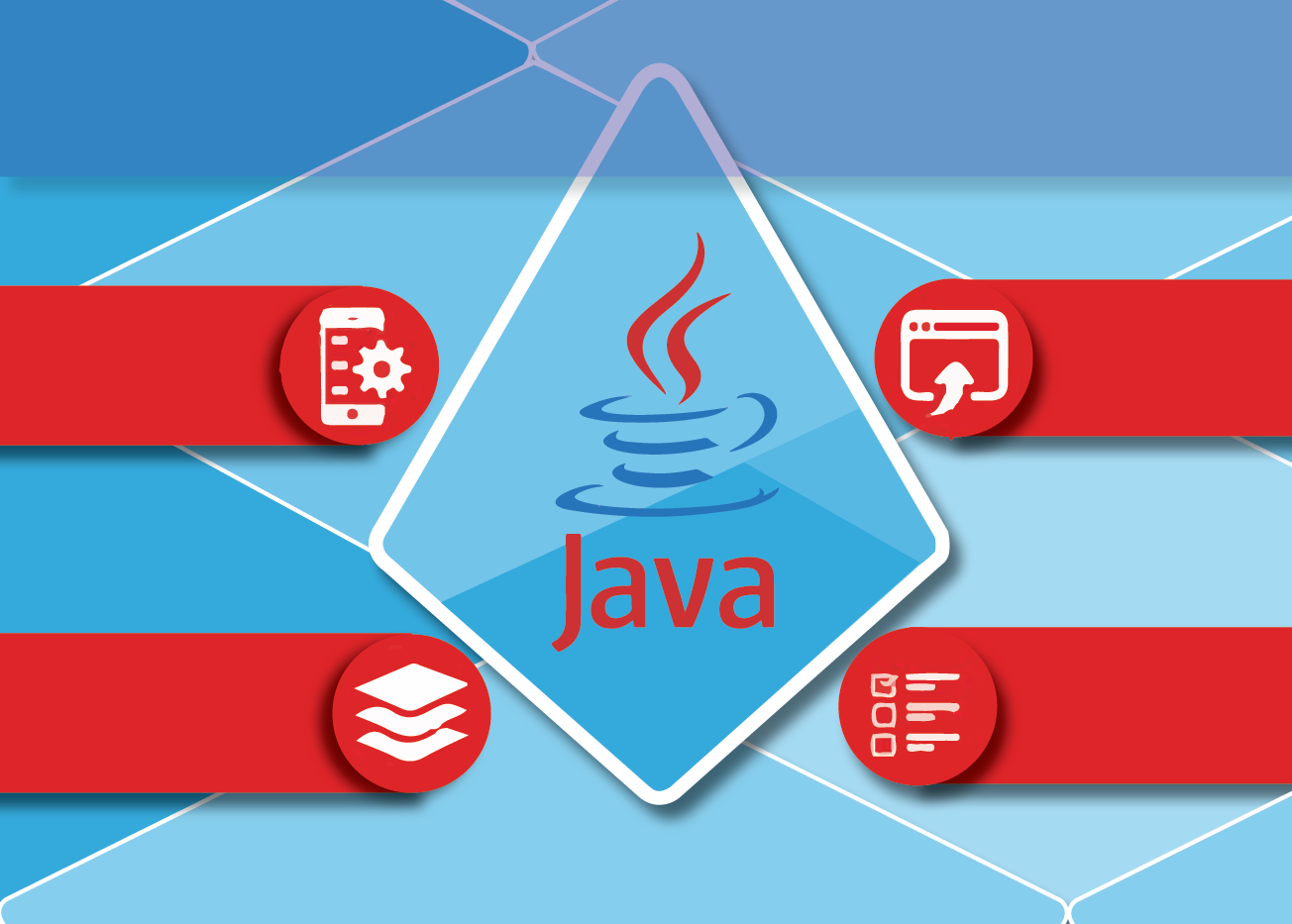 advanced java training in delhi