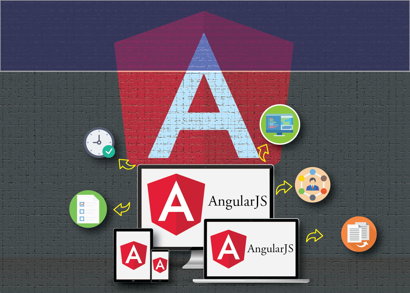 angular js training course in delhi