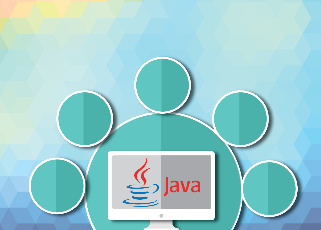 core and advanced java training in delhi