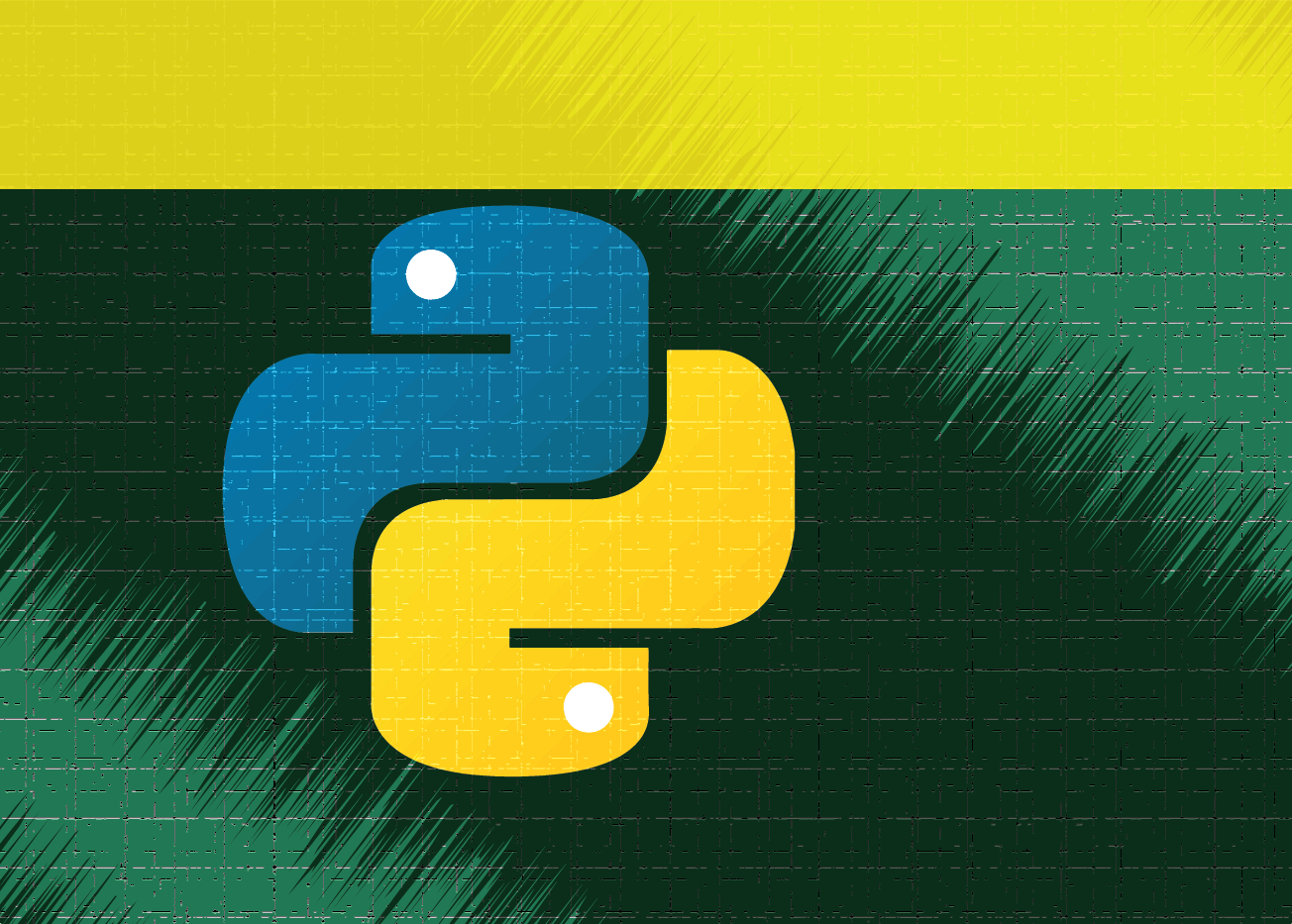 python full stack training in delhi