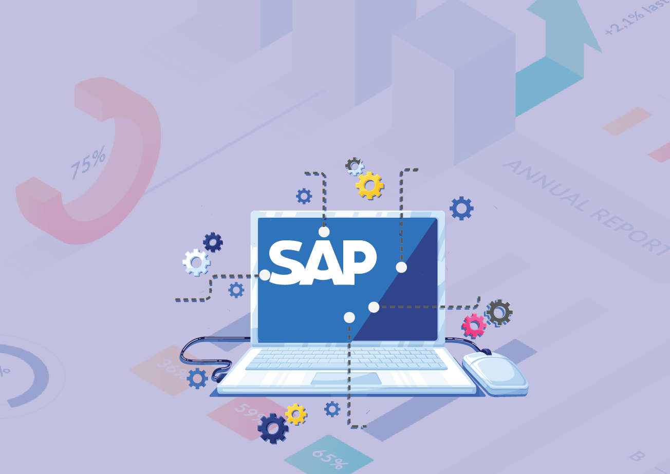 sap basis training in delhi