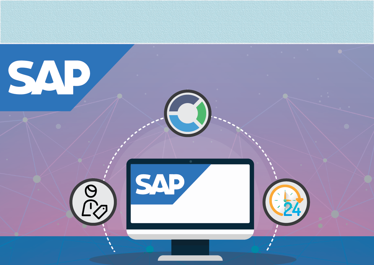 sap crm technical training course in delhi