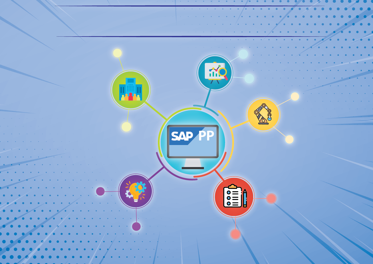 sap pp training in delhi