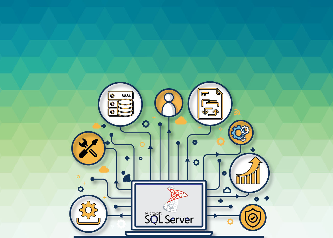 sql server dba training in delhi