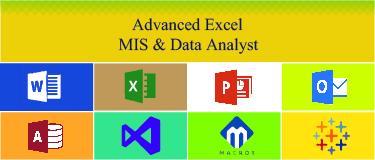 MIS Training+Free Tableau/BI/SAS