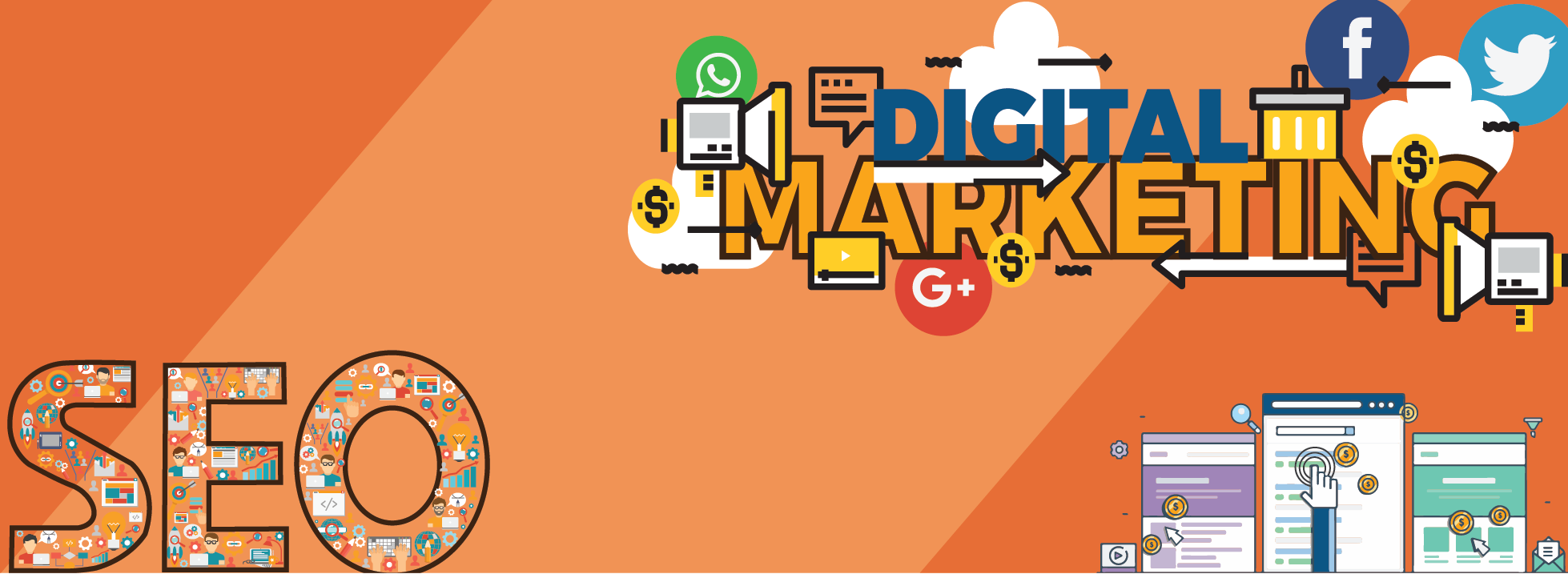 Digital-Marketing-Training-in-Delhi-NCR