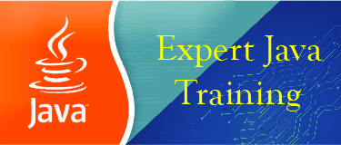 Expert Java Training Course