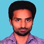 SLA Consultants India Reviews