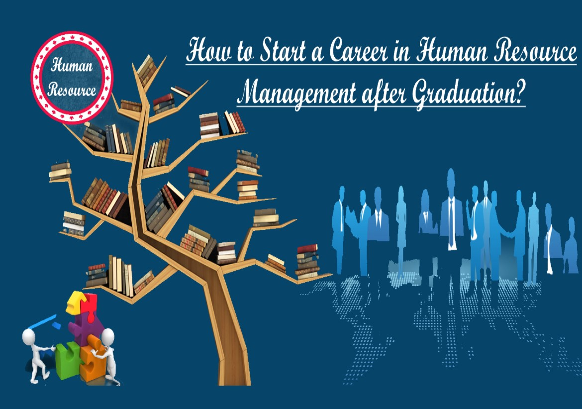 HR Training Courses for Career