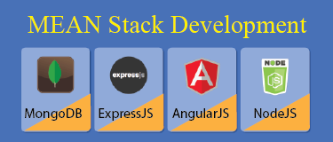 MEAN Stack Developer Course
