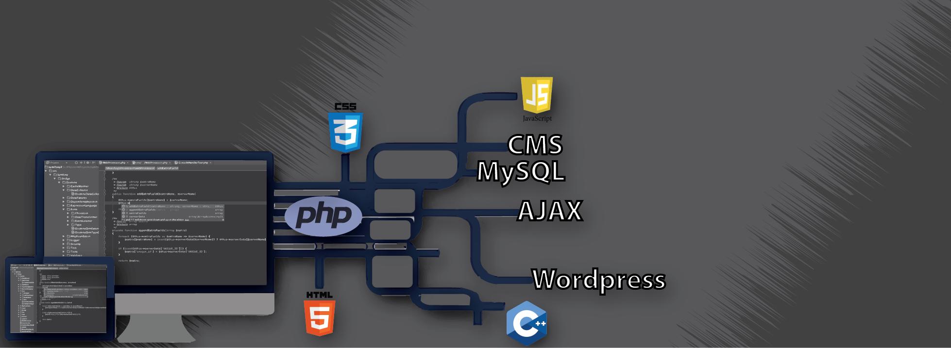 PHP-SQL-Training-in-Delhi-NCR