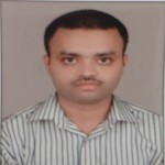 SLA Consultants India-Testimonial