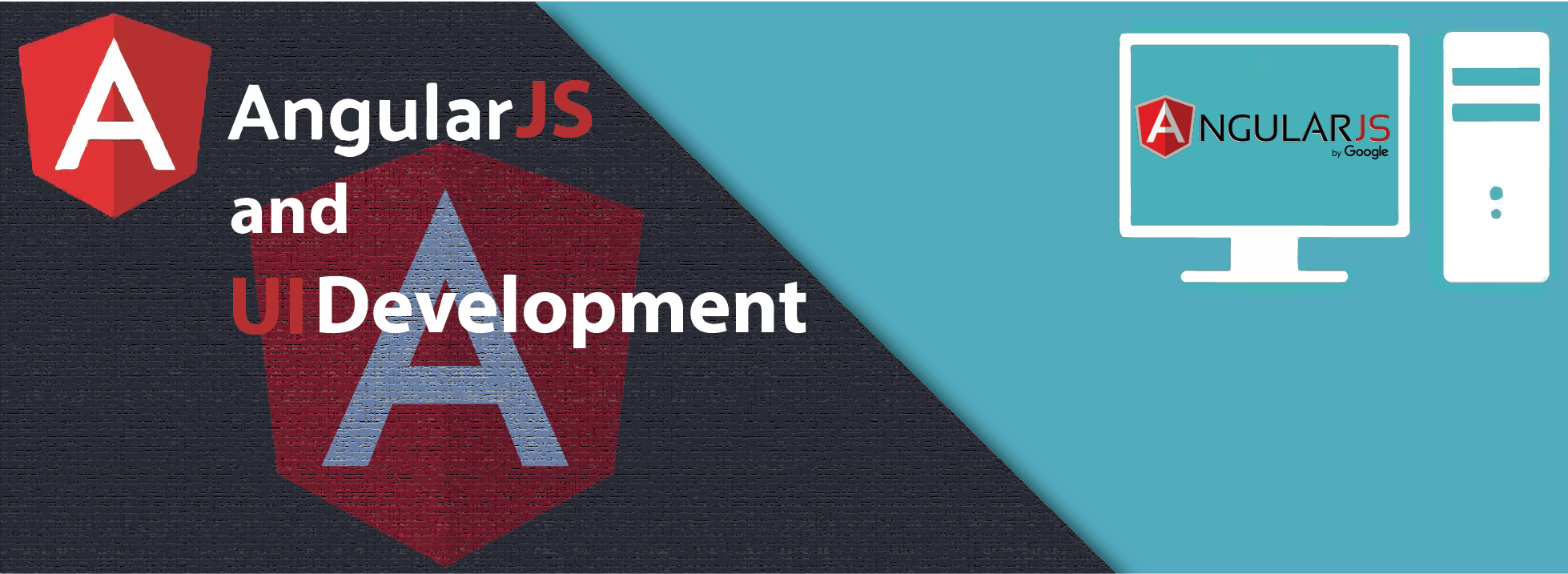 UI-Developer-AngularJS-Training-in-Delhi-NCR