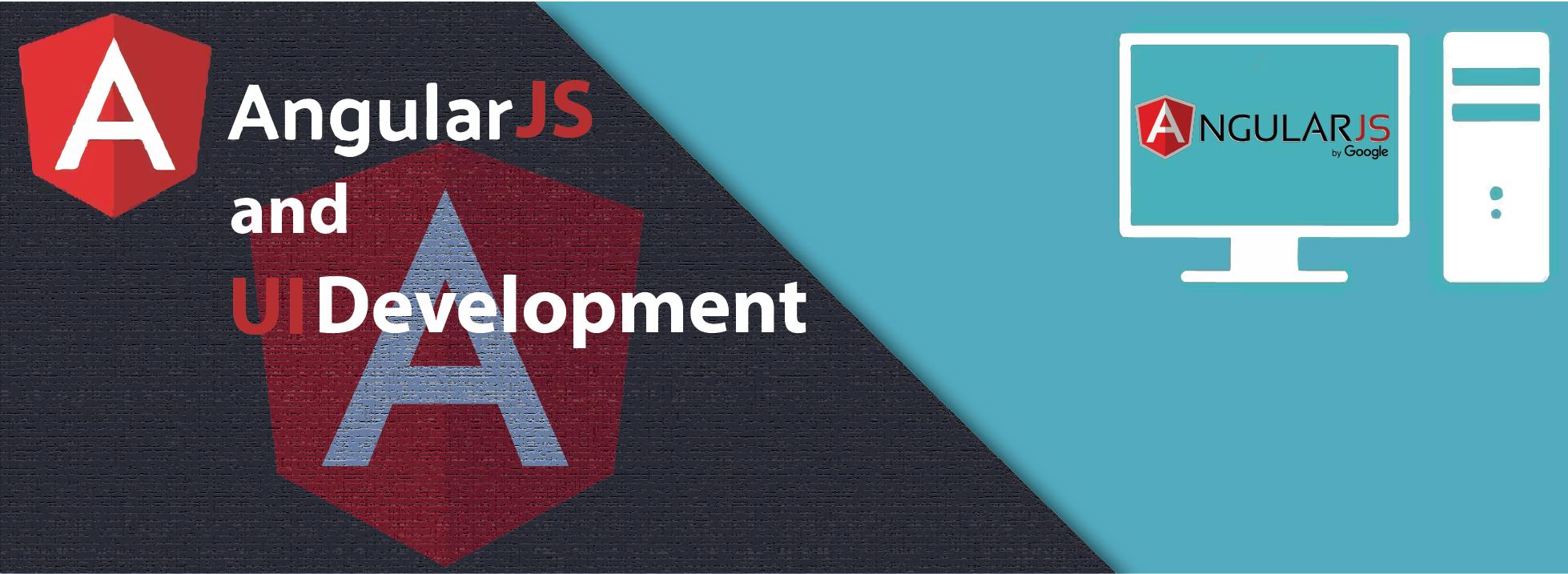 UI-Developer-AngularJS-Training-in-Delhi-NCR