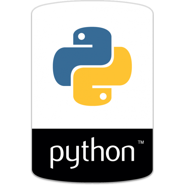 Python Full Stack Developer